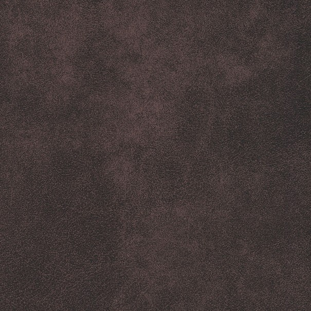 Sedací souprava LONIGO pravá, tmavě hnědá 5