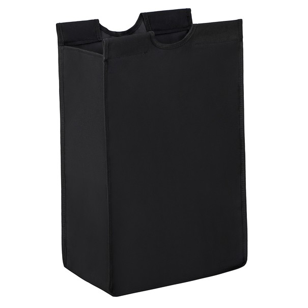 Koš na prádlo LSF003 černá 8