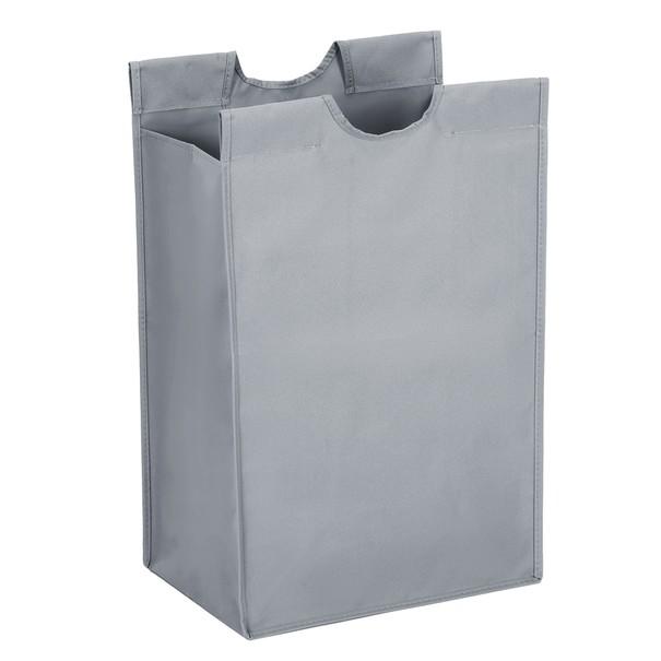 Koš na prádlo LSF003 šedá 3