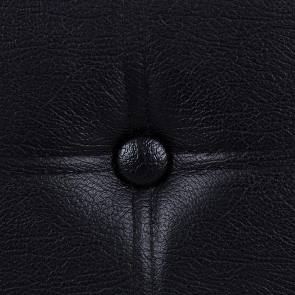 Taburet LSF30 černá 7