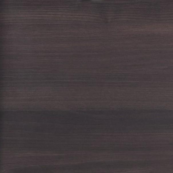 Konferenční stolek MALLORCA ořech tmavý 4