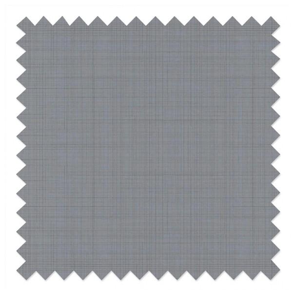 Vnitřní rozdělovač skříně MATCH UP 756/002 šedá 2