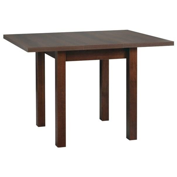 Jedálenský stôl MAXIM 7 orech 2