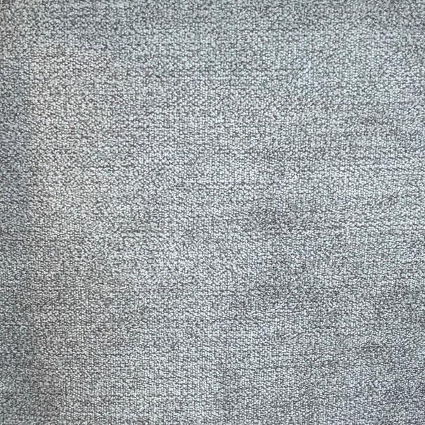 Sedacia súprava MELFI ľavá, sivá 7