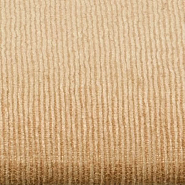 Jídelní židle MICHALA 1 ořech/písková 6
