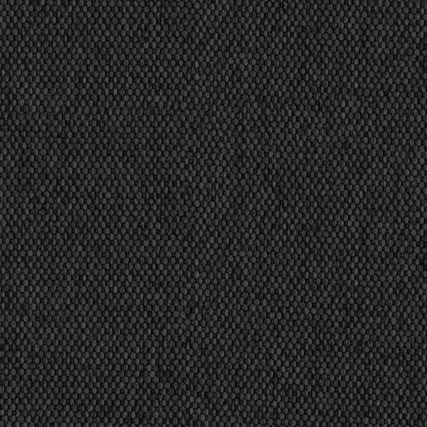 Postel MIKA šedá, 160x200 cm 6