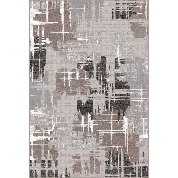 Sconto Koberec MIRA 6 160x230 cm, abstraktní vzor - nábytek SCONTO nábytek.cz