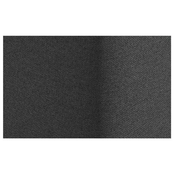 Posteľ s polohovacím roštom NEPTUN 140x200 cm 4