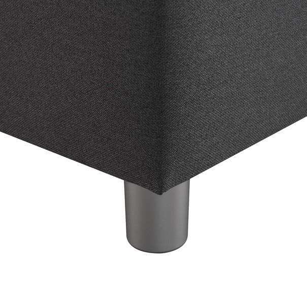 Posteľ s polohovacím roštom NEPTUN 110x200 cm 6