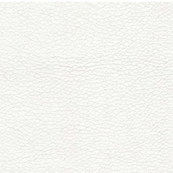 Křeslo NOOBIS bílá 2