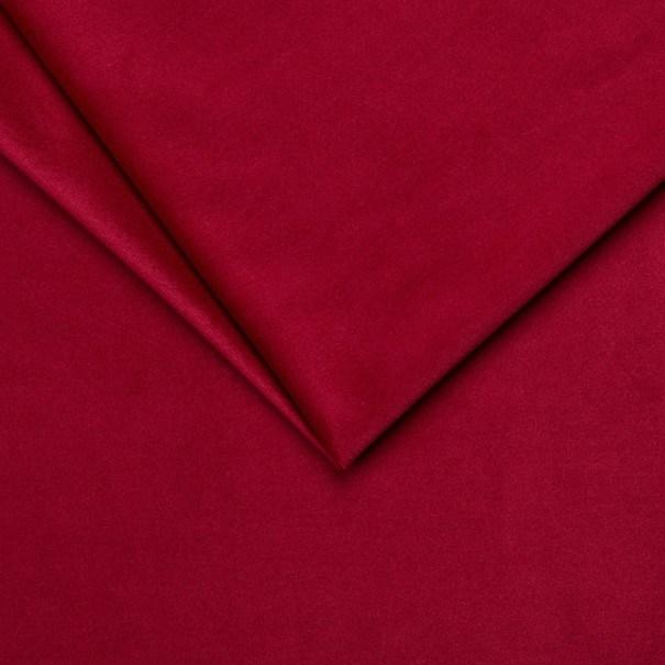 Křeslo OLO červená 8
