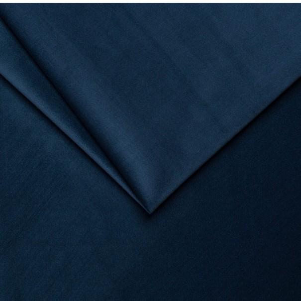 Křeslo OLO modrá 7