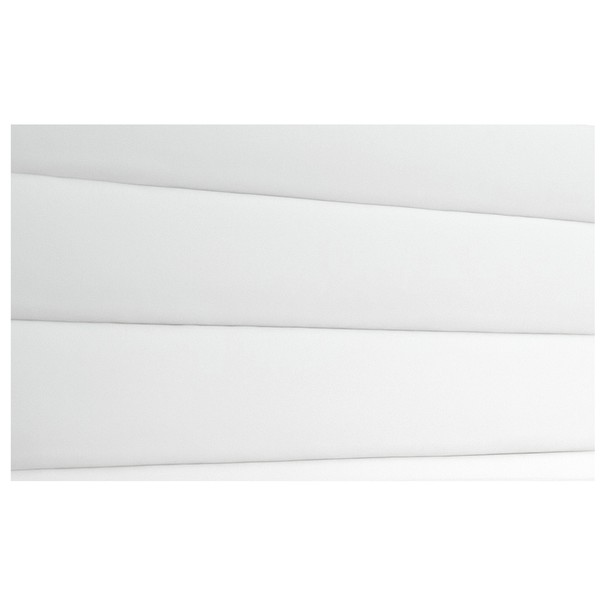 Postel boxspring OLYMPIE 180x200 cm 7
