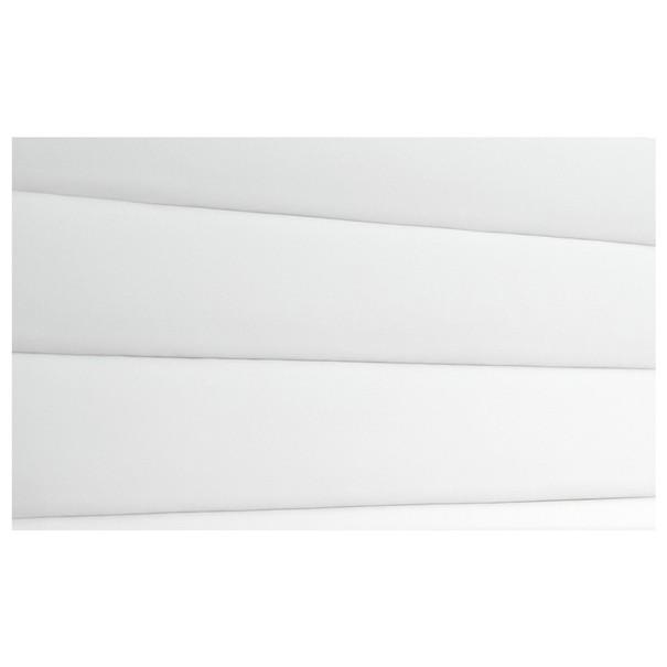Posteľ boxspring OLYMPIE 160x200 cm 6
