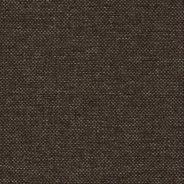 Sedací souprava PALERMO levá, tmavě hnědá 3