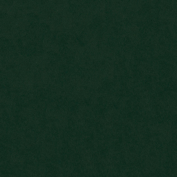 Křeslo RAUL tmavě zelená 5