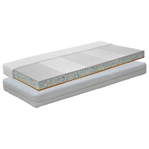Detský matrac RELAXTIC DREAMS 80x200 cm 1