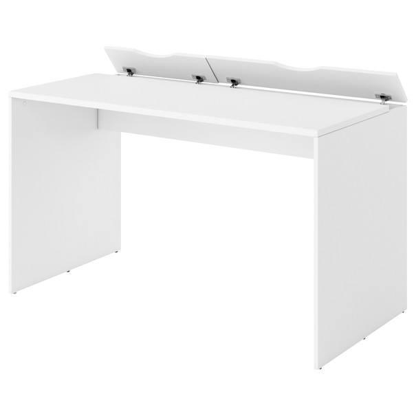 Psací stůl REPLAY bílá 1