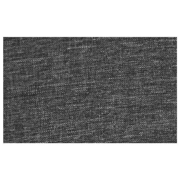 Postel s topperem SLEEP 160x200 cm 6