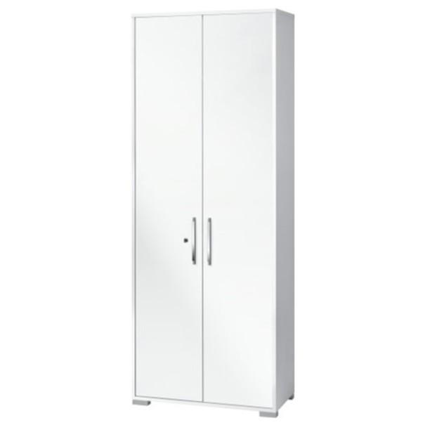 Dveře SYSTEM bílá 2