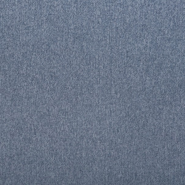 Křeslo TACO modro-šedá 3