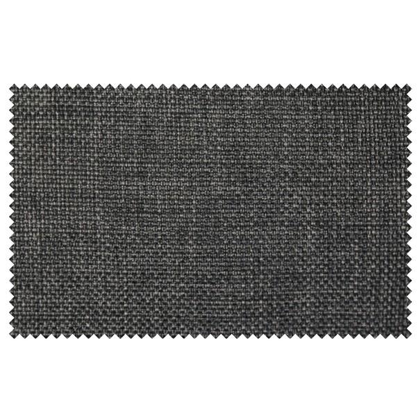 Závěsné křeslo TAHITI 2 tmavě šedá 9