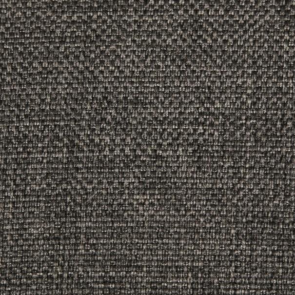 Zahradní křeslo TAHITI 3 tmavě šedá/antracit 9