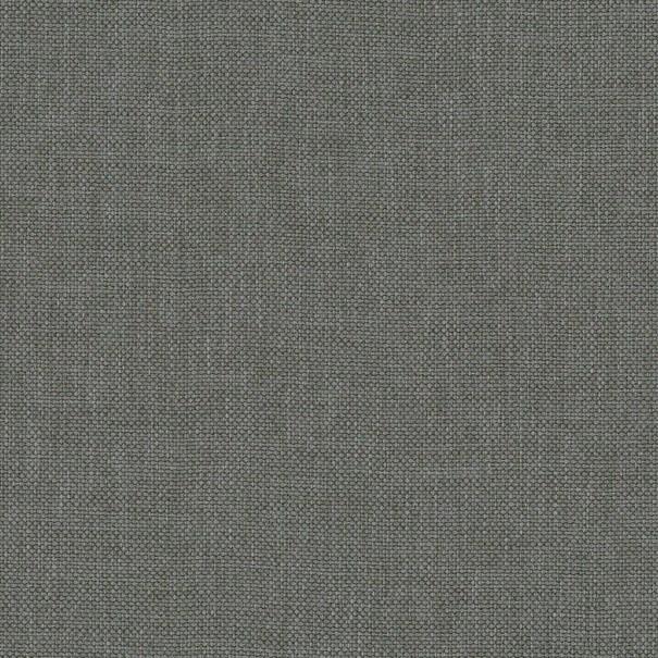 Sedací souprava YUPPII levá, šedomodrá 5