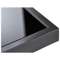 Balkónový set  AGULO šedá/černá 11