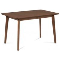 Jedálenský stôl ALEX čerešňa 2