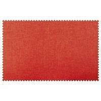 Kancelářská židle ANCE červená/černá 2
