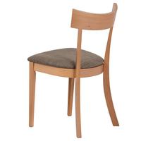 Jídelní židle BETTY buk 3