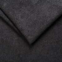 Sedacia súprava CAMPO XL pravá, čierna 3