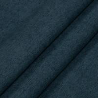 Taburet DANTE modrá 2