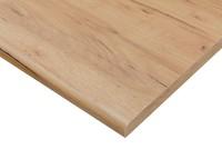 Kuchyňská sestava FANY 220 cm, bílá 2