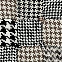 Taburet FIGO 2 patchwork 4