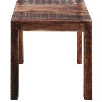 Jídelní židle GURU FOREST akácie 3