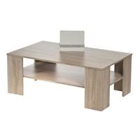 Konferenční stolek HEMNES dub sonoma 1