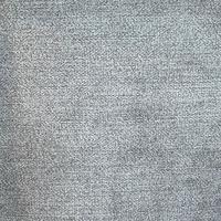 Pohovka JANA šedá 4