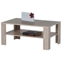 Konferenční stolek JOKER 66 dub sonoma 1