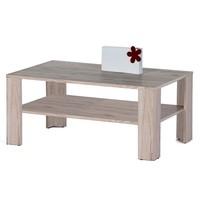 Konferenční stolek JOKER 66 dub sanremo 1