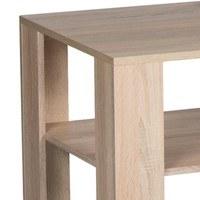 Konferenční stolek JOKER PLUS dub sonoma 2