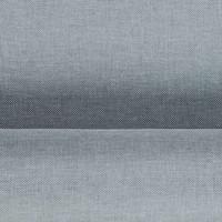 Pohovka LAMA šedá 4