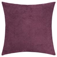 Dekoračný vankúš LISA fialová 1