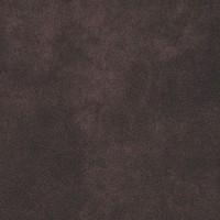 Sedacia súprava LONIGO pravá, tmavohnedá 5