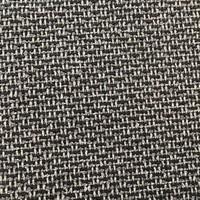 Sedacia súprava LUMIO sivá/čierna 5