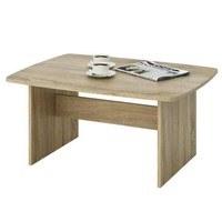 Konferenční stolek MAGIC dub sonoma 1