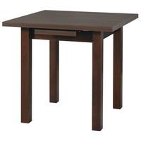 Jedálenský stôl MAXIM 7 orech 1