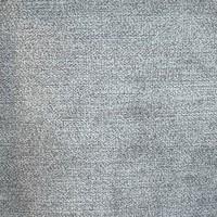 Sedacia súprava MELFI ľavá, sivá 4