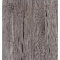 TV komoda MILANO alpská bílá/dub sanremo tmavý, šířka 140 cm 5